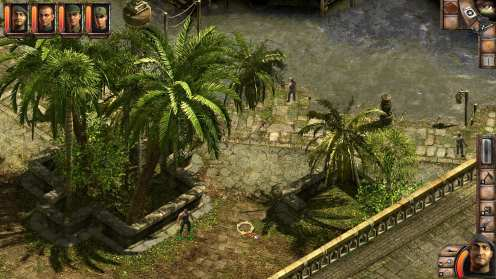 Commandos2_HD_Remaster_Release_Screenshots_(7)