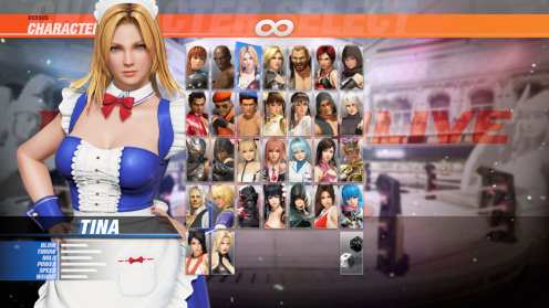 Dead or Alive 6 (58)
