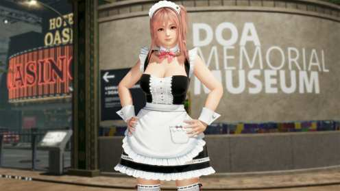 Dead or Alive 6 (67)