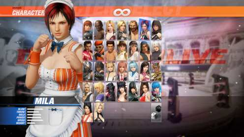 Dead or Alive 6 (72)