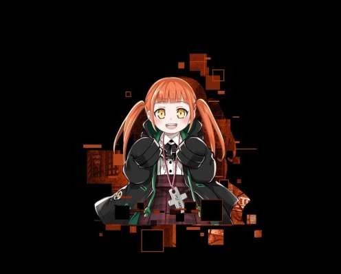 Death End re;Quest 2 (1)