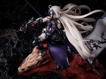 Fate Grand Order (7)