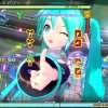 Hatsune Miku Project DIVA Mega Mix