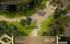 Praetorians-HD_Remaster_Release_(3)