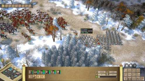Praetorians-HD_Remaster_Release_(7)