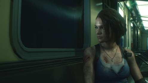 Resident Evil 3 (16)