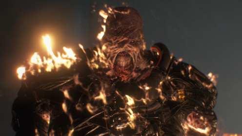 Resident Evil 3 (22)