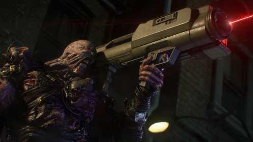 Resident Evil 3 (23)