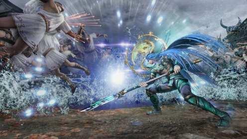 Warriors Orochi 4 Ultimate (22)