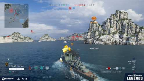 WoWSL_Screen_BritishCruisers_1920x1080_PS4_Real_6