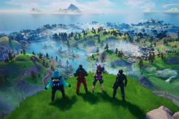 fortnite chapter 2 season 2 release date