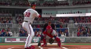 MLB the Show 20 Gets First Gameplay Trailer