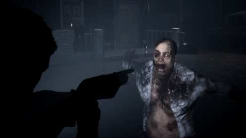 Daymare-1998_PS4_02-2020-02