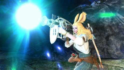 Final Fantasy XIV (19)
