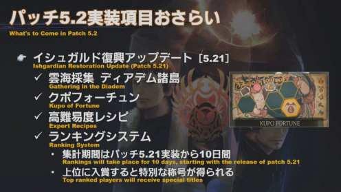 Final Fantasy XIV Screenshot 2020-02-06 13-00-21