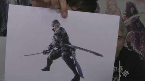 Final Fantasy XIV Screenshot 2020-02-06 14-25-27