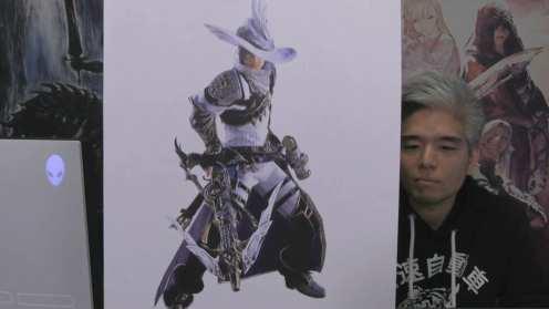 Final Fantasy XIV Screenshot 2020-02-06 14-25-36