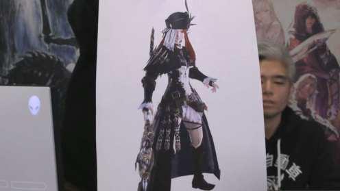Final Fantasy XIV Screenshot 2020-02-06 14-26-07