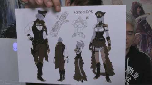 Final Fantasy XIV Screenshot 2020-02-06 14-27-10