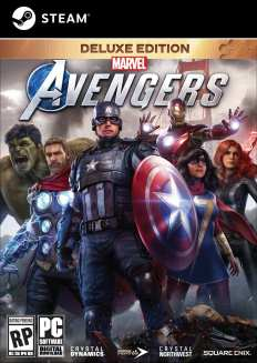 Marvel_s_Avengers_STEAM_DLX_Packshot_ENG_FINAL