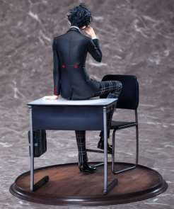 Persona 5 Figure (7)