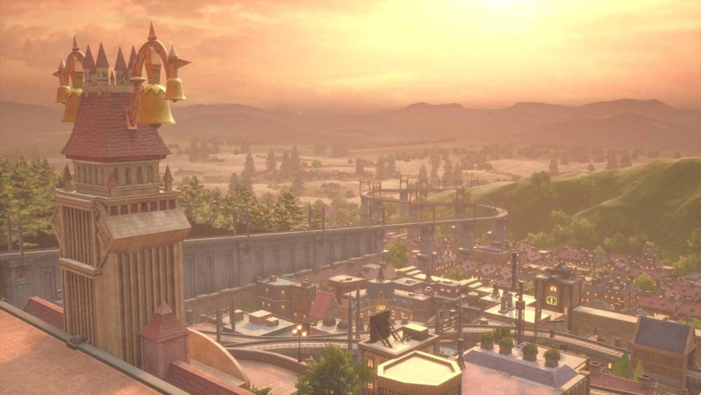 5 Things We Want From the Next Mainline Kingdom Hearts Game