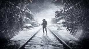 metro exodus, steam
