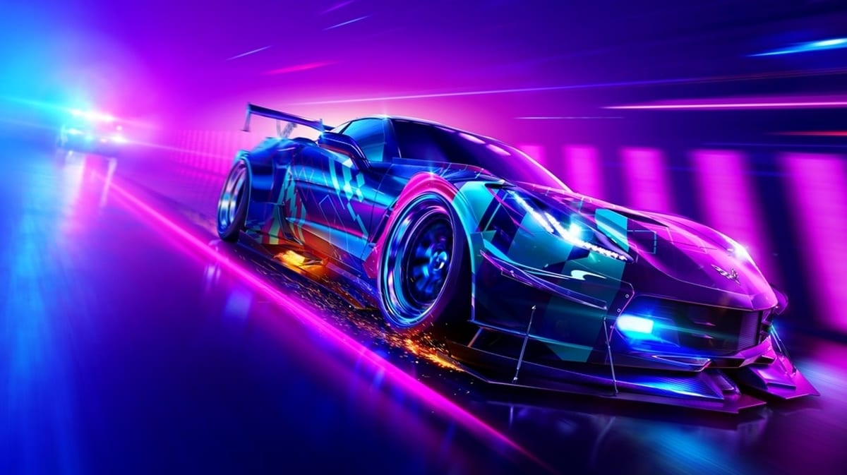 EA Play Predictions Criterion Need For Speed