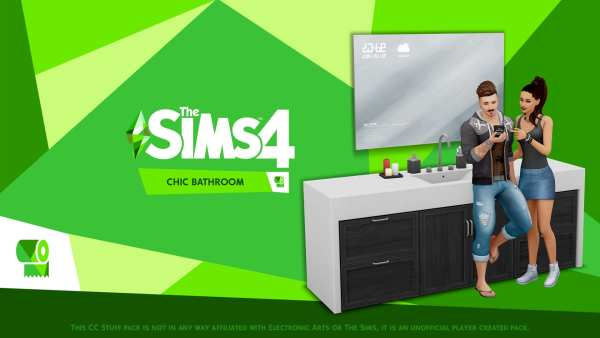 best new sims 4 mods January 2020