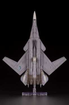 Ace Combat 7 Model (11)
