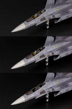 Ace Combat 7 Model (14)