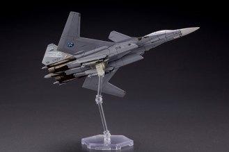 Ace Combat 7 Model (6)
