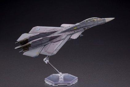 Ace Combat 7 Model (7)