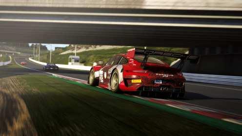 Assetto Corsa Competizione (10)