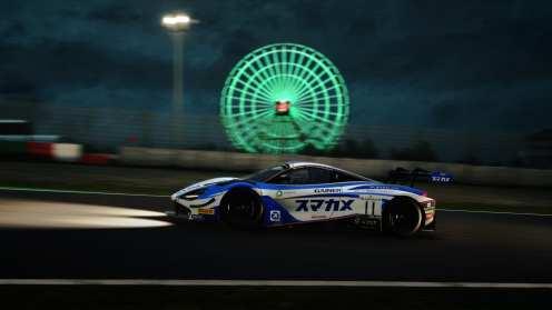 Assetto Corsa Competizione (11)