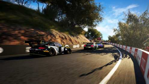 Assetto Corsa Competizione (19)
