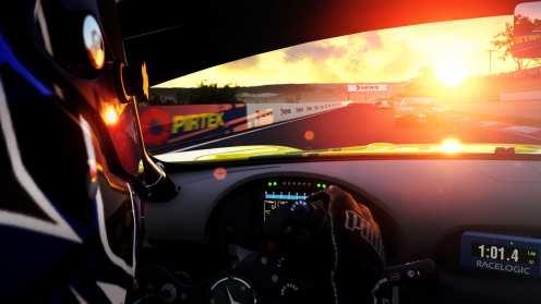 Assetto Corsa Competizione (21)