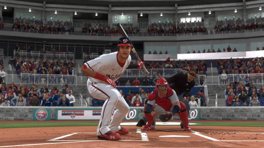 how to get stubs mlb the show 20