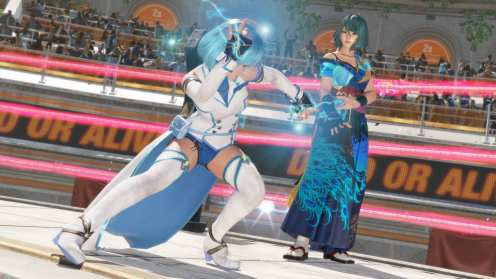 Dead Or Alive 6 (26)