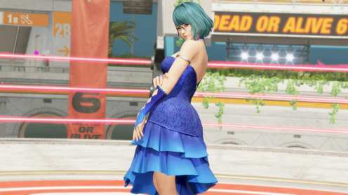 Dead or Alive 6 (10)