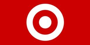 target buy 2 get 1 free sale