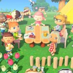 Animal Crossing New Horizons How To Build Fences