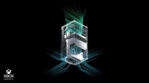 Xbox Series X (13)