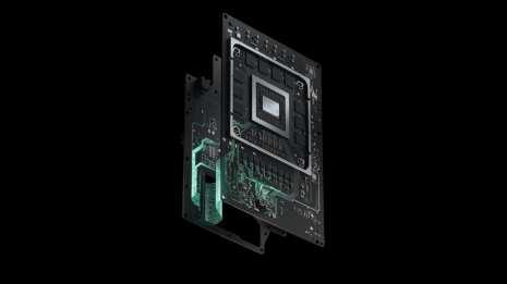 Xbox Series X (2)