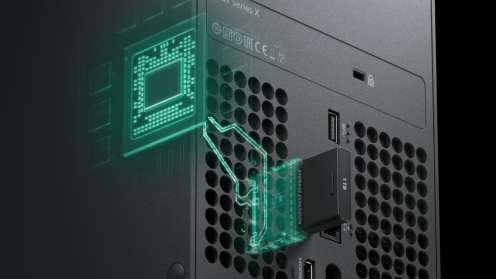 Xbox Series X (7)