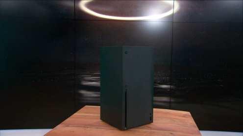 Xbox Series X xCloud (3)