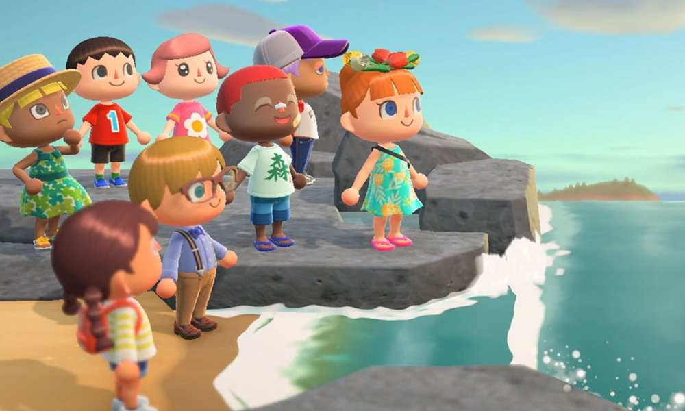 Animal Crossing New Horizons: How to Get Ironwood Dresser on Ironwood Animal Crossing  id=58838
