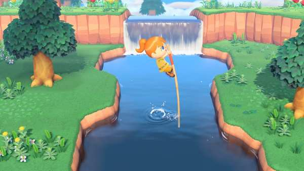 animal crossing new horizons tips and tricks, animal crossing tips and tricks