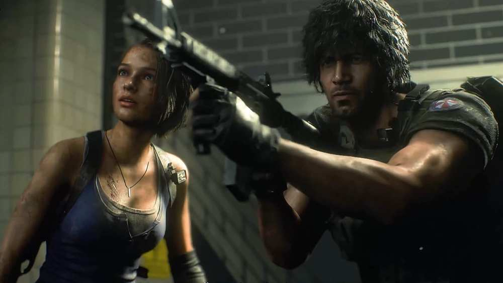new ps4 game releases april 2020