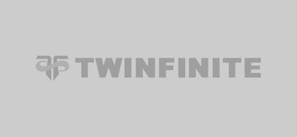 Apex Legends Duos Schedule Skins